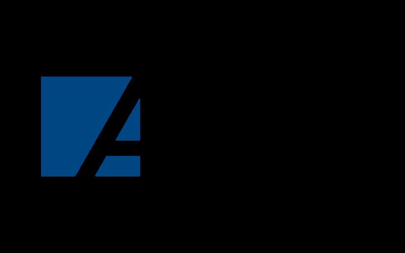 Fundação Konrad Adenauer Brasil (KAS Brasil)
